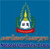 National University of Laos, Lao PDR