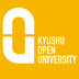 Kyushu Open University, Japan